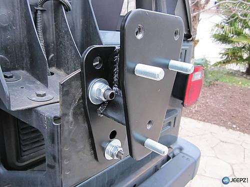 Teraflex Jeep spare tire spacer-mounting5_jeep_spare_tire_spacer.jpg