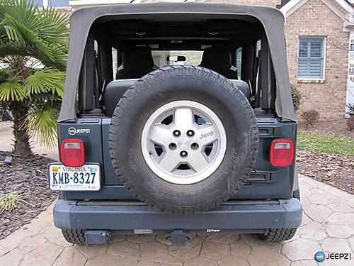 Teraflex Jeep spare tire spacer-tj-bracket_jeep_spare_tire_spacer.jpg