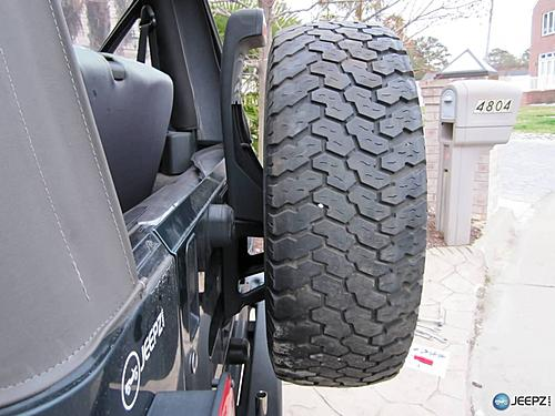 Teraflex Jeep spare tire spacer-mounted_jeep_spare_tire_spacer.jpg