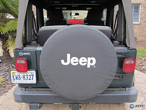 Teraflex Jeep spare tire spacer-before_jeep_spare_tire_spacer.jpg