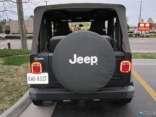 Teraflex Jeep spare tire spacer-after_jeep_spare_tire_spacer.jpg