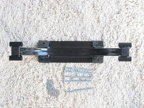 Skinny Pedal door hangers-skinny-pedal-door-hangers-2010-08-26-002.jpg