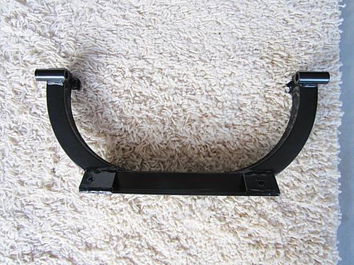 Skinny Pedal door hangers-skinny-pedal-door-hangers-2010-08-26-003.jpg