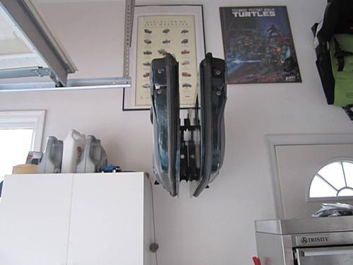 Skinny Pedal door hangers-skinny-pedal-door-hangers-2010-08-26-008.jpg