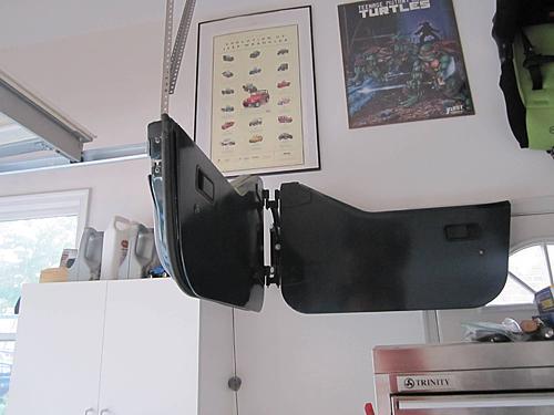 Skinny Pedal door hangers-skinny-pedal-door-hangers-2010-08-26-010.jpg
