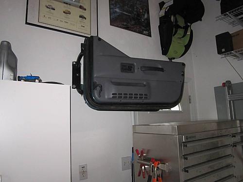 Skinny Pedal door hangers-skinny-pedal-door-hangers-2010-08-26-013.jpg