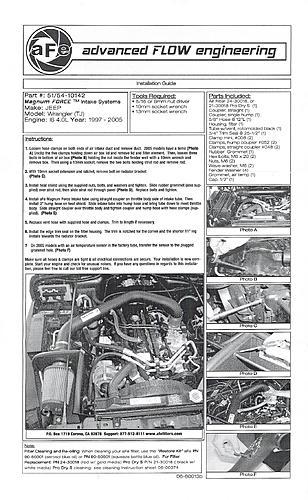 aFe Cold Air Intake-afe-wrangler-cold-air-intake-install-instructions.jpg