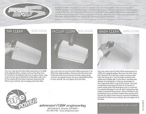 aFe Cold Air Intake-afe-wrangler-intake-cleaning-instructions.jpg