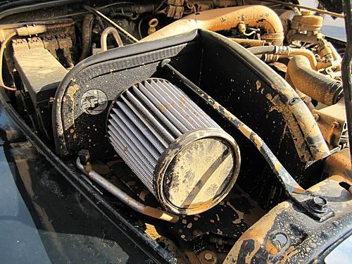 aFe Cold Air Intake-after-mudding-jeep-air-intake-001.jpg