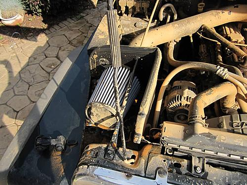 aFe Cold Air Intake-after-mudding-jeep-air-intake-003.jpg