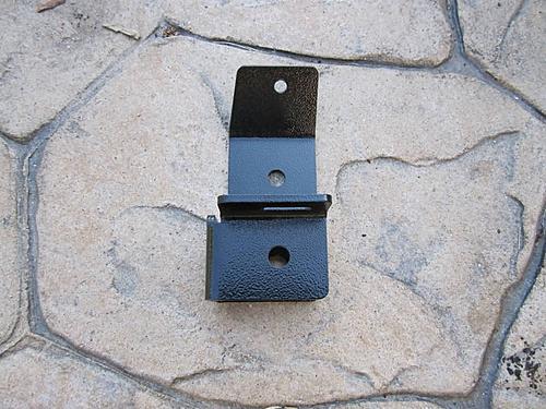 Rough Country Rear Trackbar Bracket (Wrangler TJ)-03-jeep-rear-trackbar-bracket.jpg