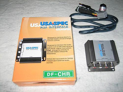 USASpec's aux input device (Ipod to Jeep adapter)-usaspec-df-chr.jpg