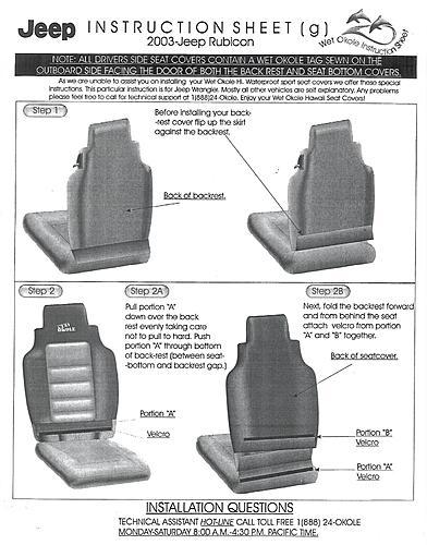 Wet Okole seat covers-image001small.jpg
