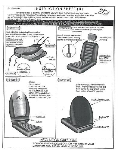 Wet Okole seat covers-image002small.jpg