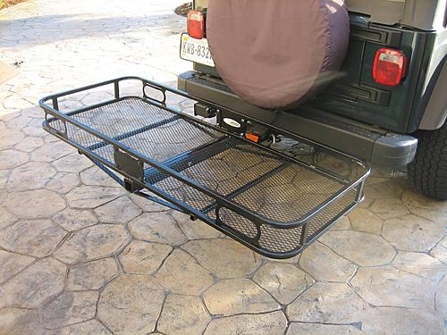 Jeep Cargo Carrier-img_1758small.jpg