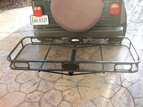Jeep Cargo Carrier-img_1759small.jpg