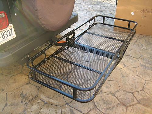 Jeep Cargo Carrier-img_1760small.jpg