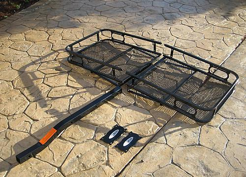 Jeep Cargo Carrier-img_1757small.jpg