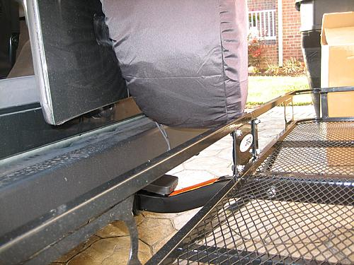 Jeep Cargo Carrier-img_1763small.jpg