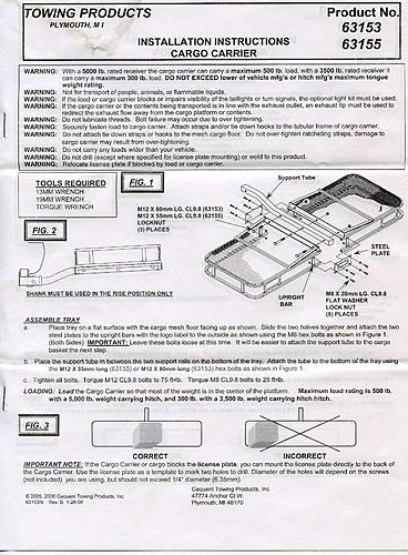 Jeep Cargo Carrier-jeep_cargo_carrier_instructions.jpg