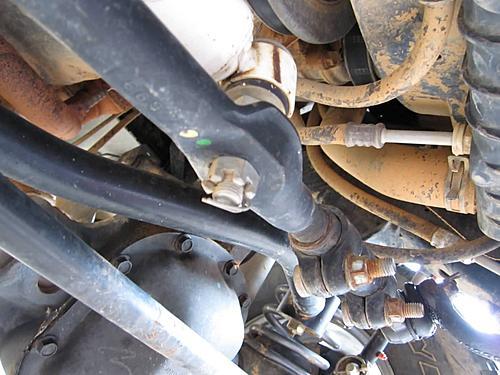 Installing a Wrangler steering stabilizer-steering-stabilizer-steering-side.jpg