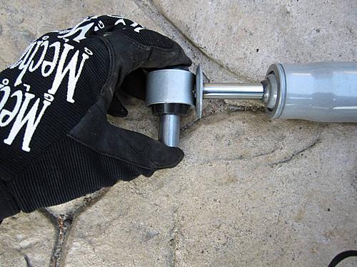 Installing a Wrangler steering stabilizer-steering-stabilizer-press-bushing.jpg
