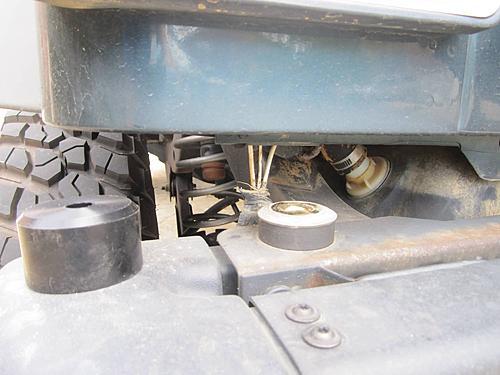 Body Lift Install - Jeep Wrangler-jeep-wrangler-rear-body-mount-install.jpg
