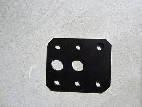Body Lift Install - Jeep Wrangler-03-adaper-plate_jeep-body-lift.jpg