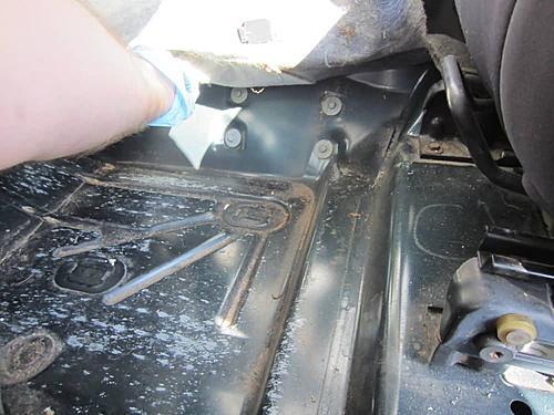 Body Lift Install - Jeep Wrangler-05-linkage-bolts_jeep-body-lift.jpg