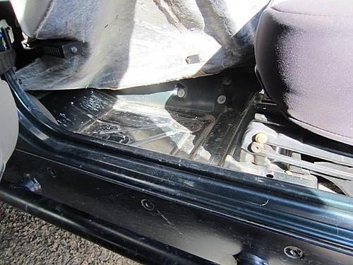 Body Lift Install - Jeep Wrangler-06-linkage-bolts_jeep-body-lift.jpg