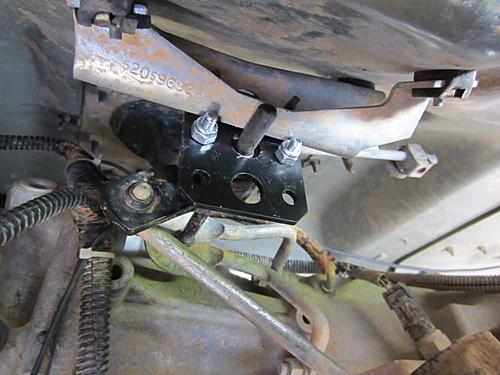 Body Lift Install - Jeep Wrangler-13-transfer-bracket_jeep-body-lift.jpg
