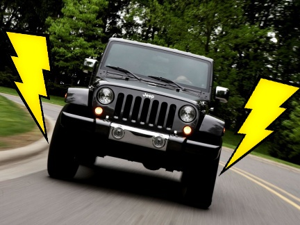 Wrangler death wobble - What causes it and how to fix it-wrangler-death-wobble.jpg