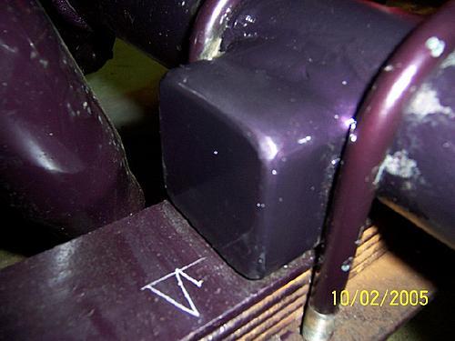 Axle Spring Saddles - bulletproof with award winning looks-100_1094.jpg