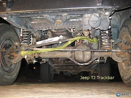 Jeep Track Bar Install-original_jeep_trackbar_install.jpg