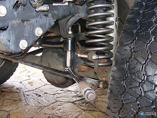 Jeep Track Bar Install-torque_jeep_trackbar_install.jpg