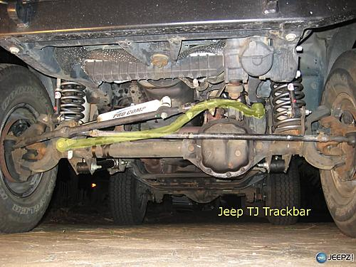 Wrangler death wobble - What causes it and how to fix it-wrangler_trackbar.jpg