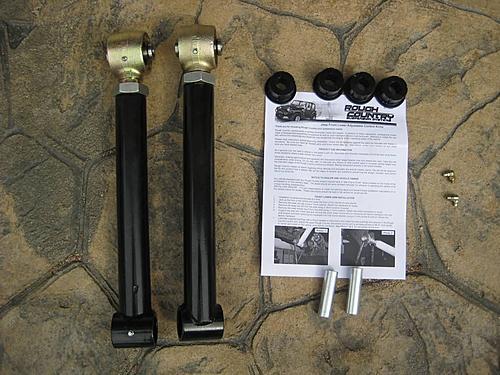 Jeep Control Arm Install-jeep-wrangler-lcontrol-arms.jpg