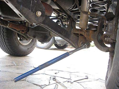 Jeep Control Arm Install-removing-jeep-lower-control-arms.jpg