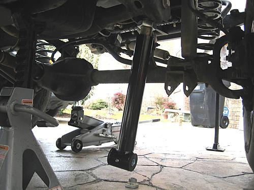 Jeep Control Arm Install-lower-control-arm-flex.jpg