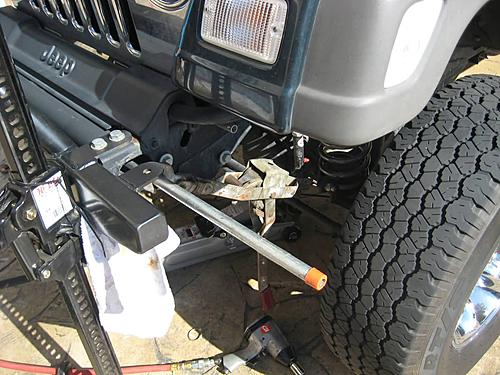 Jeep Control Arm Install-positioning-axle.jpg