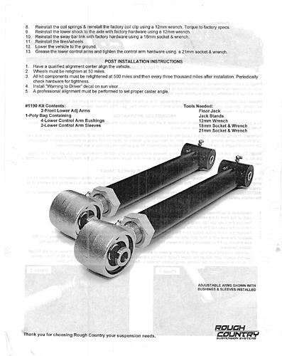 Jeep Control Arm Install-rough-country-lower-control-arm-instructions-2.jpg