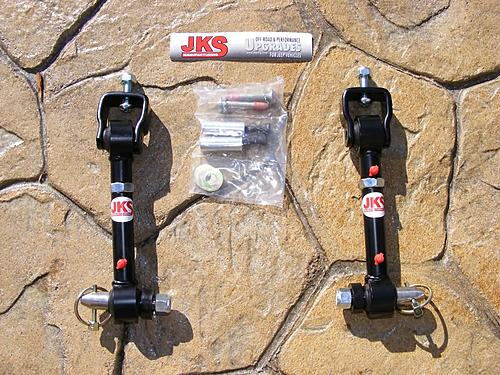 Installing sway bar disconnects on your Jeep Wrangler-jks-quicker-disconnects-jeep-sway-bar-disconnect.jpg