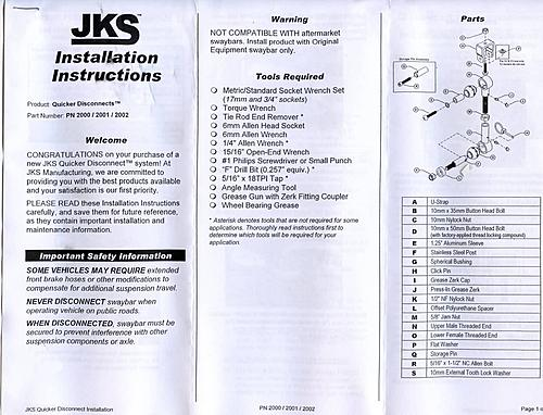 Installing sway bar disconnects on your Jeep Wrangler-jks-install-instructions_1-jeep-sway-bar-disconnect.jpg