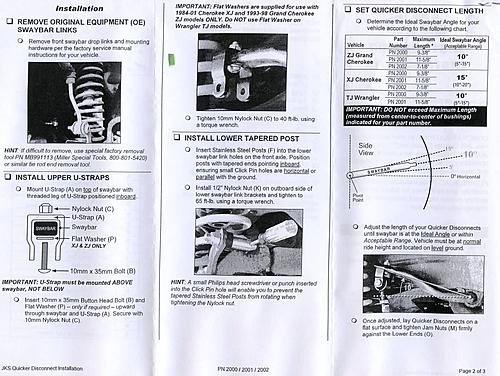 Installing sway bar disconnects on your Jeep Wrangler-jks-install-instructions_2-jeep-sway-bar-disconnect.jpg