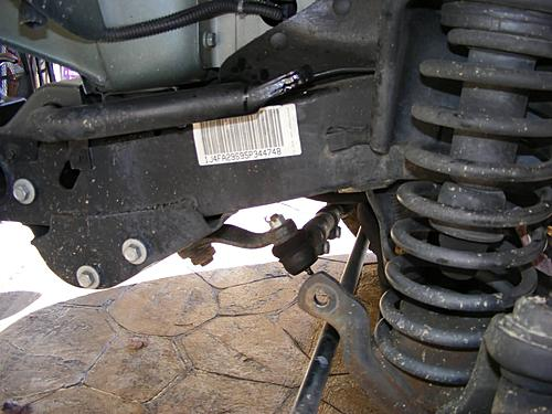 Installing sway bar disconnects on your Jeep Wrangler-removed-jeep-sway-bar-disconnect.jpg