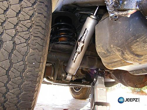 "Lift your TJ - installing a Rubicon Express 2"" coil spacer kit-install_stickers_jeep_wrangler_coil_suspension_lift.jpg"