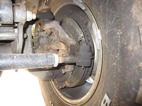 Wrangler death wobble - What causes it and how to fix it-img_3939_jeep_death_wobble.jpg