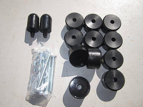 Body Lift Install - Jeep Wrangler-03-body-lift-kit.jpg