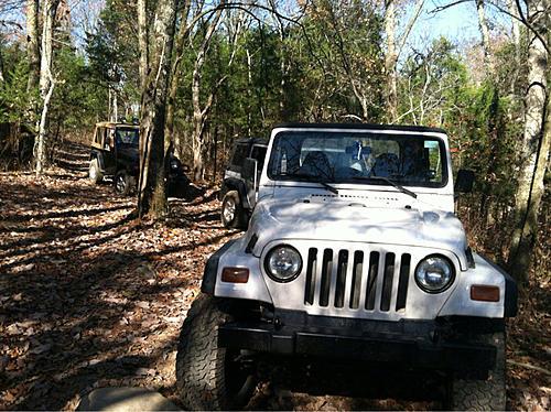 Trail ride-image-681764649.jpg