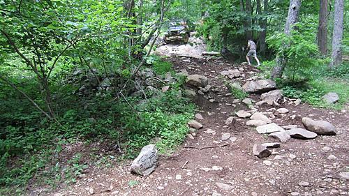 Shoe Creek run-img_1750-misty-mountain.jpg